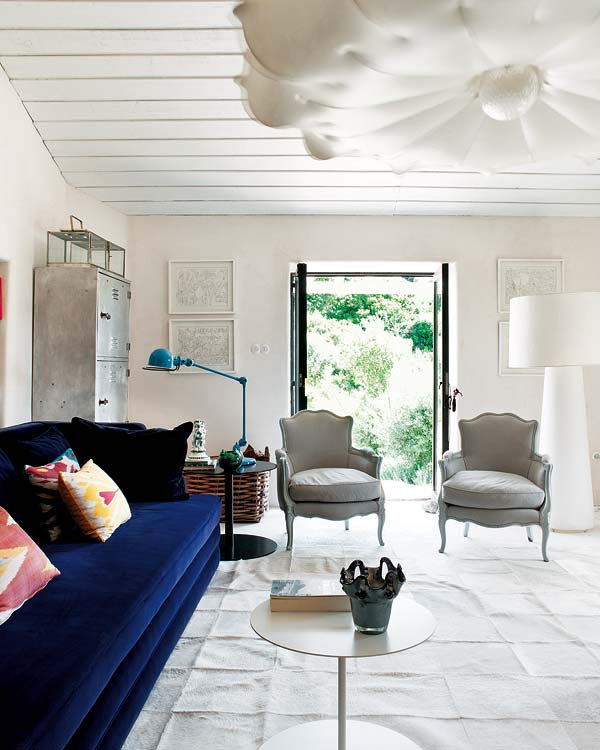 Home Interior Design Juli 2011: 2011 Juli : Design Elements
