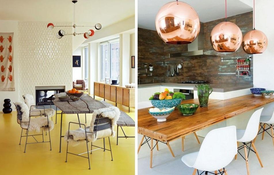 esszimmer gem tlich beste ideen f r moderne innenarchitektur. Black Bedroom Furniture Sets. Home Design Ideas