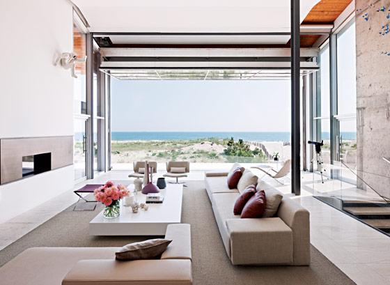 long island interior designers skill floor interior