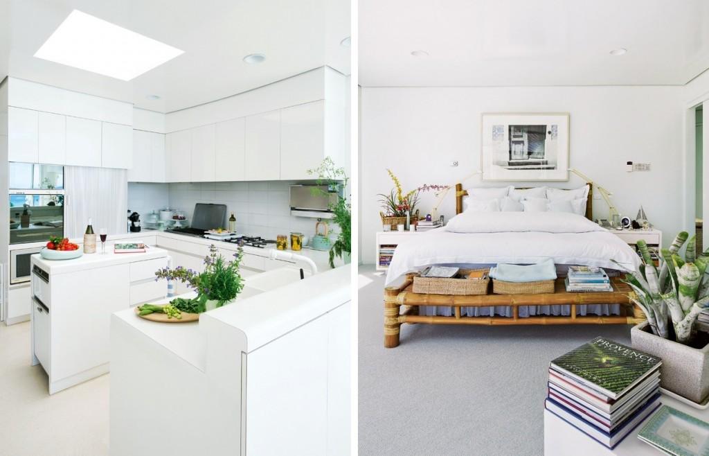 beach house in australia design elements