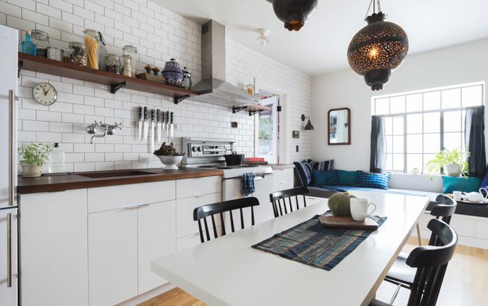 Designer's Home In Portland Design Elements Inspiration Portland Home Designers