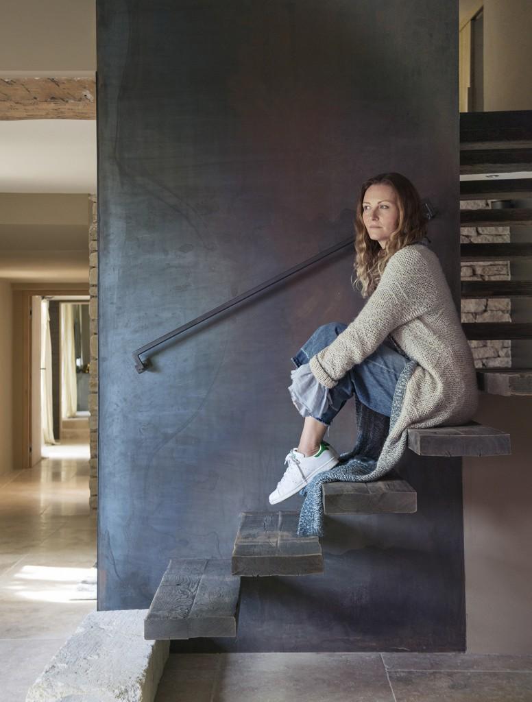 interview with marie laure helmkampf design elements. Black Bedroom Furniture Sets. Home Design Ideas