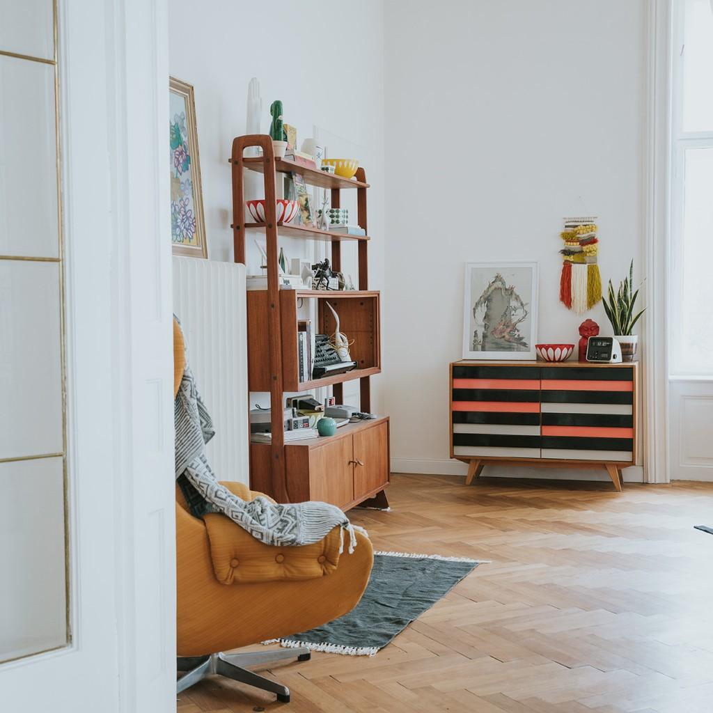 Living room design elements for Room design elements